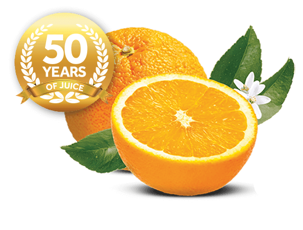 Picked by our family for yours for 50 years!