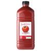 Fruitylicious_Tomato_2L